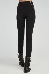 Pantalone skinny Abby Aniye By