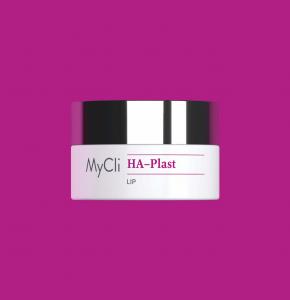 HA-Plast Filler Booster Rimpolpante 15 ml -  LABBRA