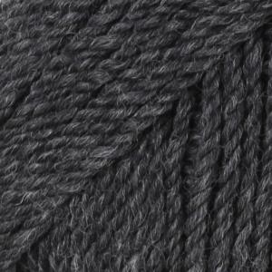 grigio-scuro-mix-05