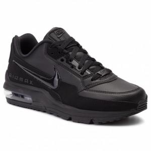 Nike MAX LTD 3