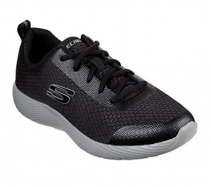 Skechers DYNA-LITE - SOUTHACRE