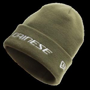 Cappello Dainese Cuff Beanie
