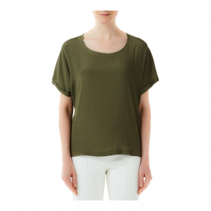 x0277-military-green