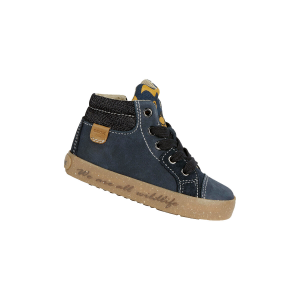 B Kilwi Boy sneaker