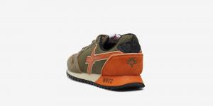 Sneaker uomo Just Say Wizz mod.2014033011f18