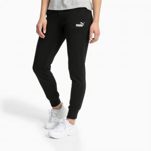 Puma - Pantaloni Tuta Essentials Sweet Pants