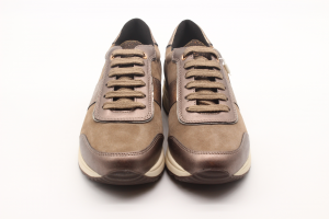 Geox Sneakers Donna modello Airell