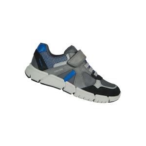 J Flexyper Boy sneaker