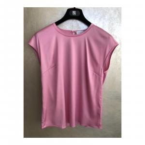 1333-pink