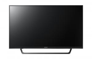 Sony KDL32WE615 32