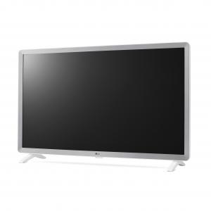 LG 32LK6200PLA TV 81,3 cm (32