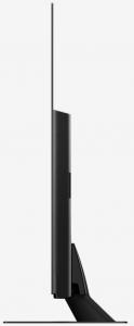 Panasonic TX-55GZ950E TV 139,7 cm (55