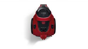 Bosch BGC05AAA2 aspirapolvere Secco Senza sacchetto