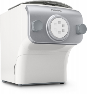 Philips Avance Collection Pasta Maker HR2375/09, macchina per pasta fresca automatica in 10 minuti