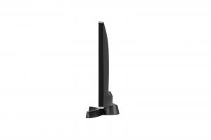 LG 24TL510V-PZ LED display 59,9 cm (23.6