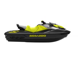 2021 - GTR 230 BRP SEADOO