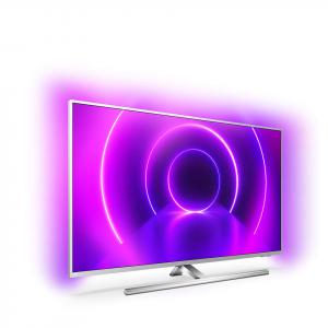 Philips 43PUS8555/12 TV 109,2 cm (43