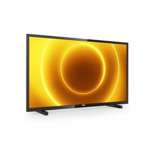Philips 32PHS5505/12 TV 81,3 cm (32