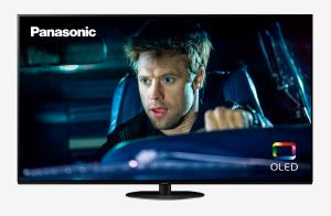 Panasonic TX-55HZ1000E TV 139,7 cm (55