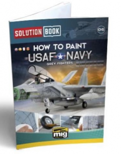 USAF NAVY GREY FIGHTERS
