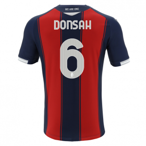 GODFRED DONSAH 6 (Adulto)