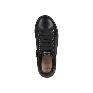 J DjRock Girl sneaker