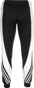 Adidas pantaloni tuta 3 Stripe Wrap TP