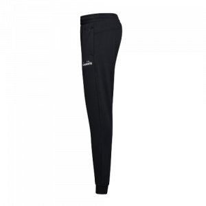 Diadora Cuff Pants Core
