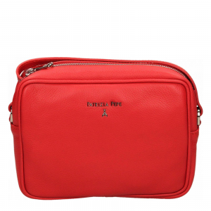 r670-flame-red