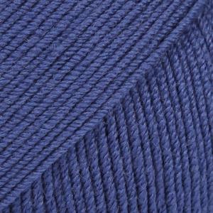 blu-uni-colour-30