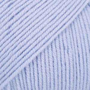blu-cielo-chiaro-uni-colour-24