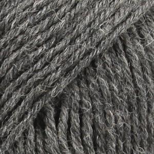 grigio-scuro-mix-16