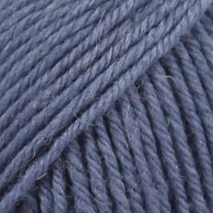 blu-denim-uni-colour-65