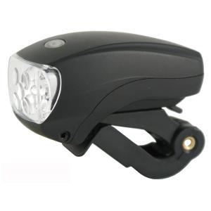 FANALINO ANTERIORE COMPACT, CON 5 LED A LUCE BIANCA 546010299