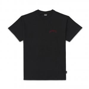 T-Shirt Propaganda Cobra Tee