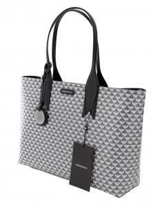 Shopping Emporio Armani Y3D099 YFG5E 84768 Grigio+bianco