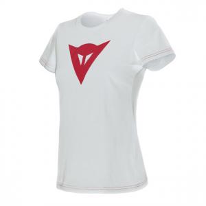 T-Shirt Dainese Speed Demon Lady