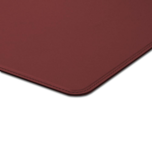 Sottomano Hermes 65x45 Rosso Bordeaux