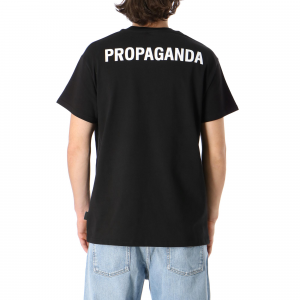 T-Shirt Propaganda Logo '21 ( More Colors )