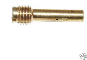 B13086B065 Emulsionatore del minimo per carburatori Dellorto VHSH