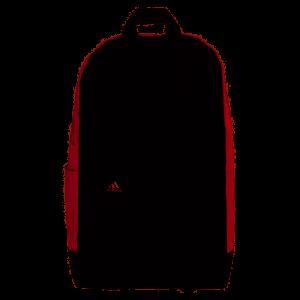 Zaino adidas Classic - CLAS BP 3S