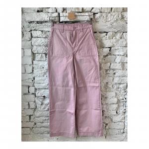 TUVA WORKER PANTS