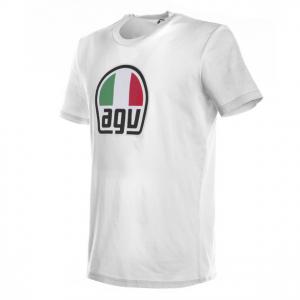 T-Shirt AGV