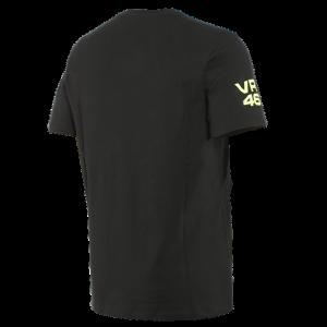T-Shirt VR46 Pit Lane