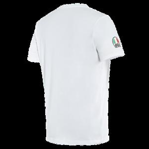 T-Shirt Dainese Racing Service