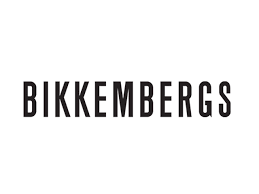 BRACCIALE BIKKEMBERGS GEOMETRIC GEOB02WW