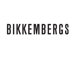 ANELLO BIKKEMBERGS GEOR01RR