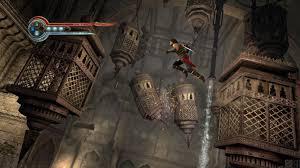 Prince of Persia: Le sabbie dimenticate - USATO - PSP