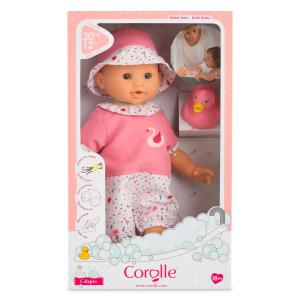 COROLLE -
