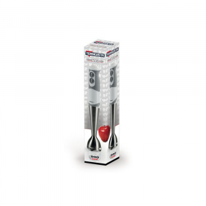 Frullatore ad immersione Mixer 500 Inox